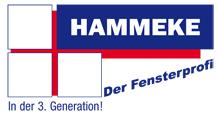 Hammeke - Der Fensterprofi